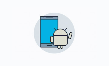 Android Developer Nanodegree