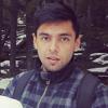 Kushal Sharma