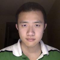Ye-Tian