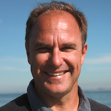Matt Merrifield