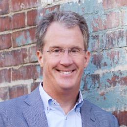Mark Kvamme