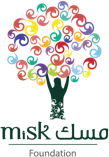 the misk logo