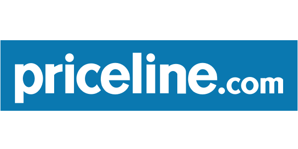 The fastest way to contact Priceline, the best Priceline phone number available and their other best contact information, with tools and instructions for skipping the wait and resolving your issue quickly, as well as tips for specific popular customer service issues and reviews, advice and expe.